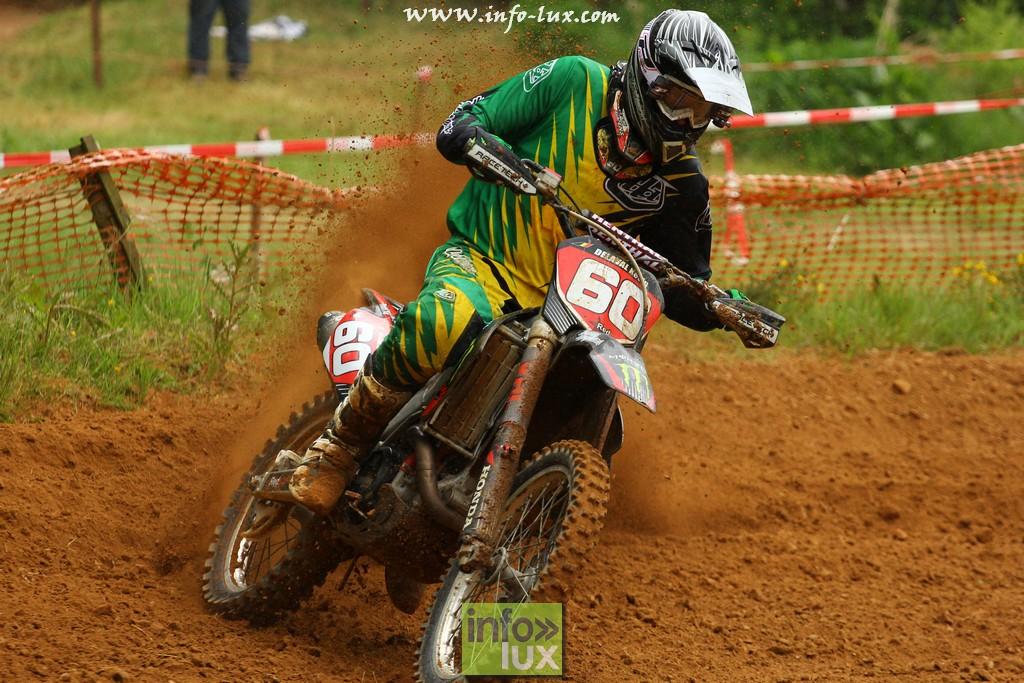 images/stories/PHOTOSREP/Libin/motocross/Motocross00079