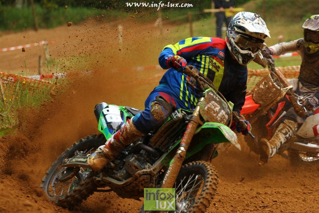 images/stories/PHOTOSREP/Libin/motocross/Motocross00080
