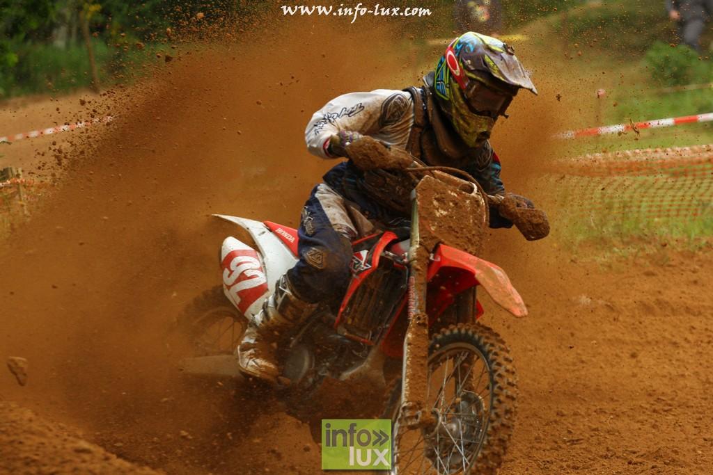 images/stories/PHOTOSREP/Libin/motocross/Motocross00081