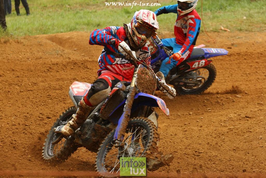 images/stories/PHOTOSREP/Libin/motocross/Motocross00082