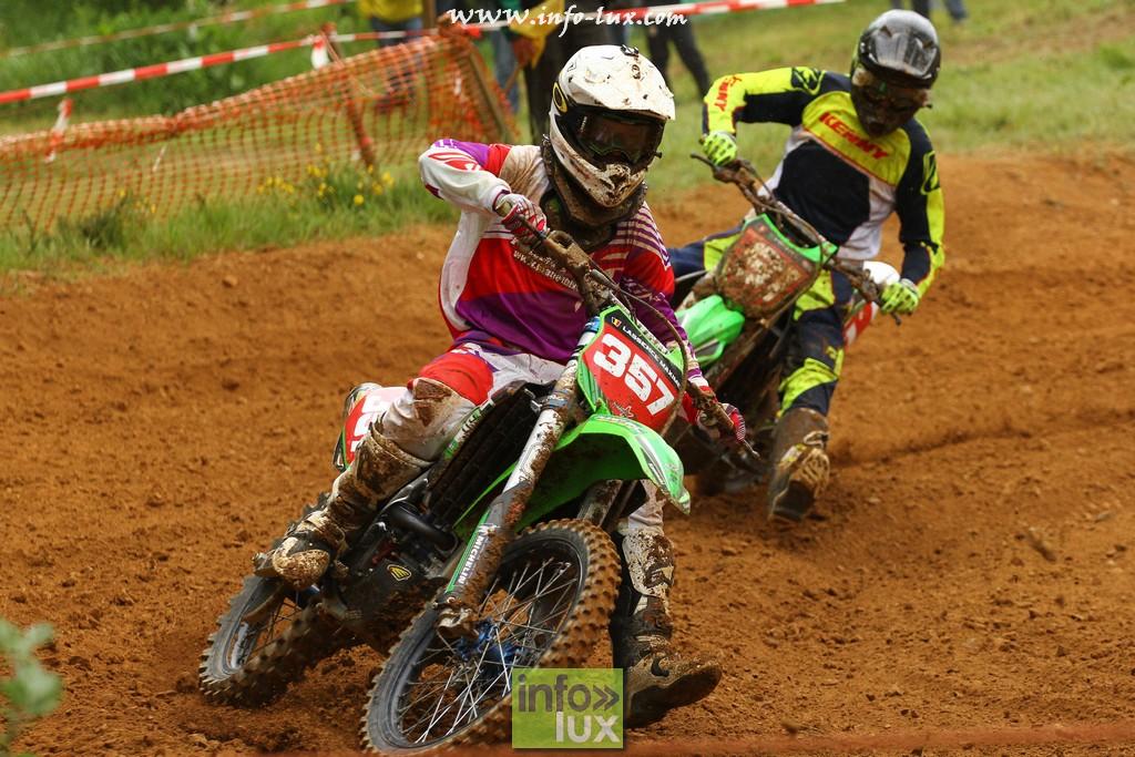 images/stories/PHOTOSREP/Libin/motocross/Motocross00083