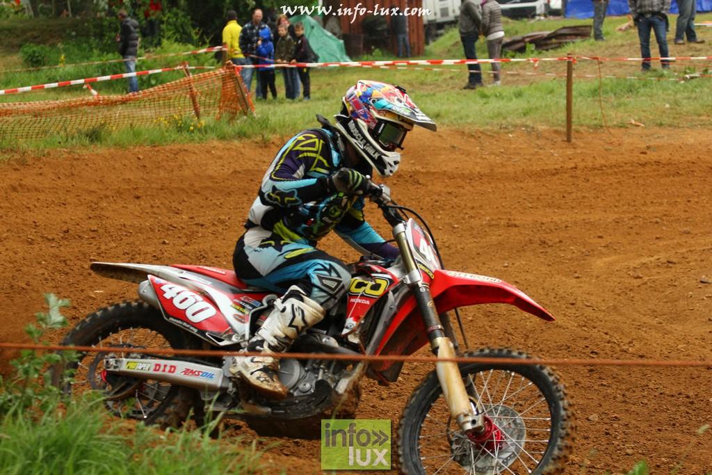images/stories/PHOTOSREP/Libin/motocross/Motocross00084