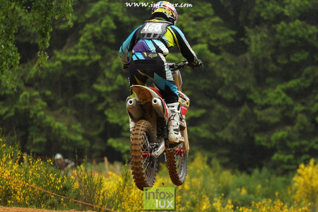 images/stories/PHOTOSREP/Libin/motocross/Motocross00085