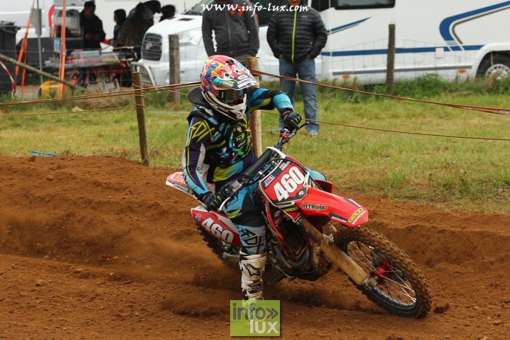 images/stories/PHOTOSREP/Libin/motocross/Motocross00086