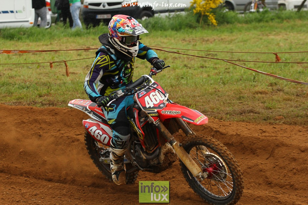 images/stories/PHOTOSREP/Libin/motocross/Motocross00087