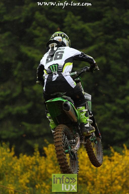 images/stories/PHOTOSREP/Libin/motocross/Motocross00088