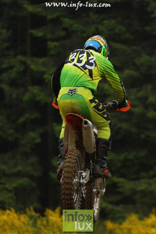 images/stories/PHOTOSREP/Libin/motocross/Motocross00089
