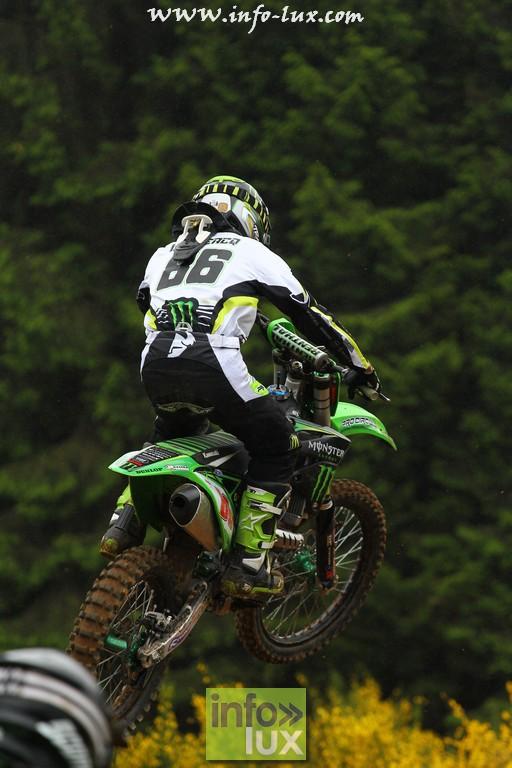 images/stories/PHOTOSREP/Libin/motocross/Motocross00090