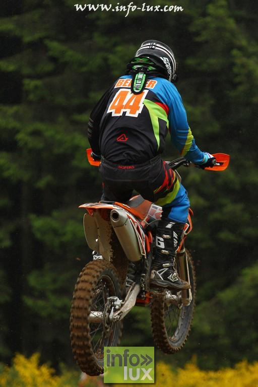 images/stories/PHOTOSREP/Libin/motocross/Motocross00091