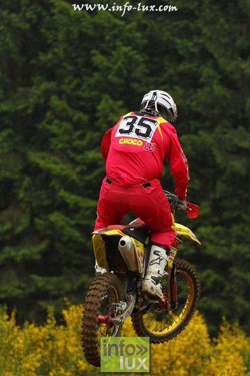 images/stories/PHOTOSREP/Libin/motocross/Motocross00092