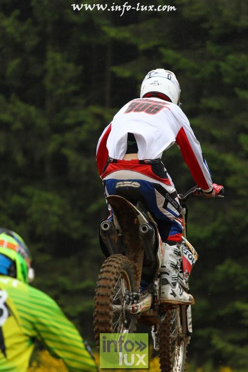 images/stories/PHOTOSREP/Libin/motocross/Motocross00093