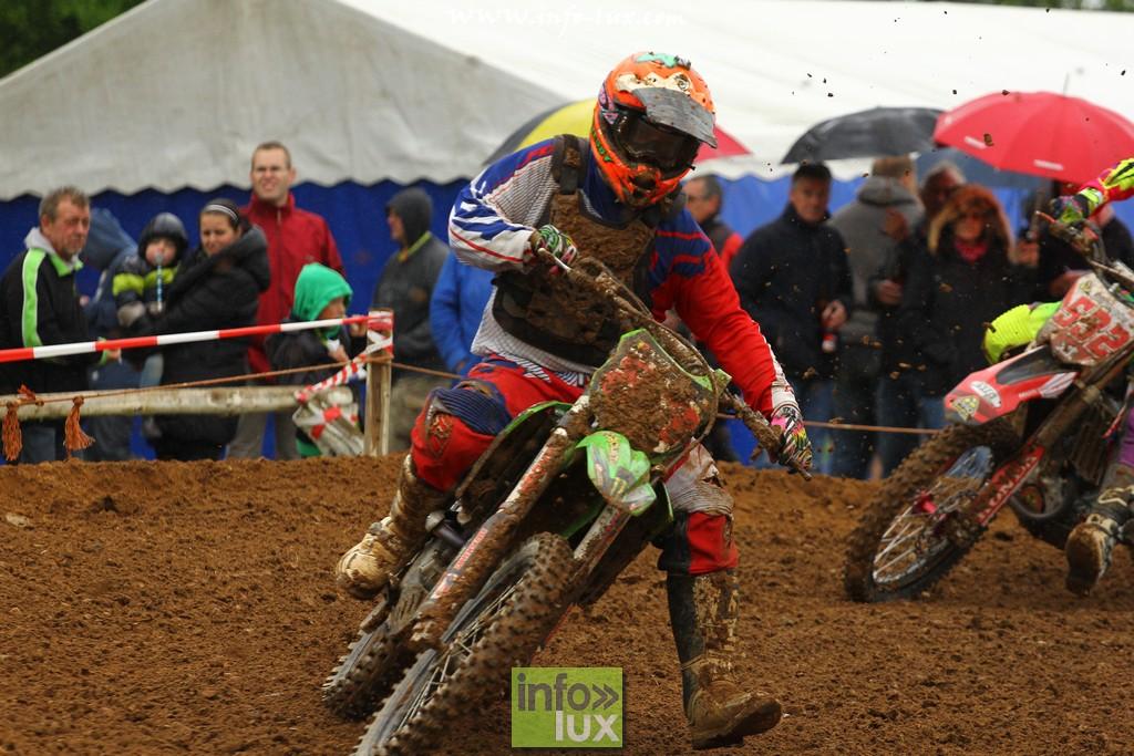 images/stories/PHOTOSREP/Libin/motocross/Motocross00094