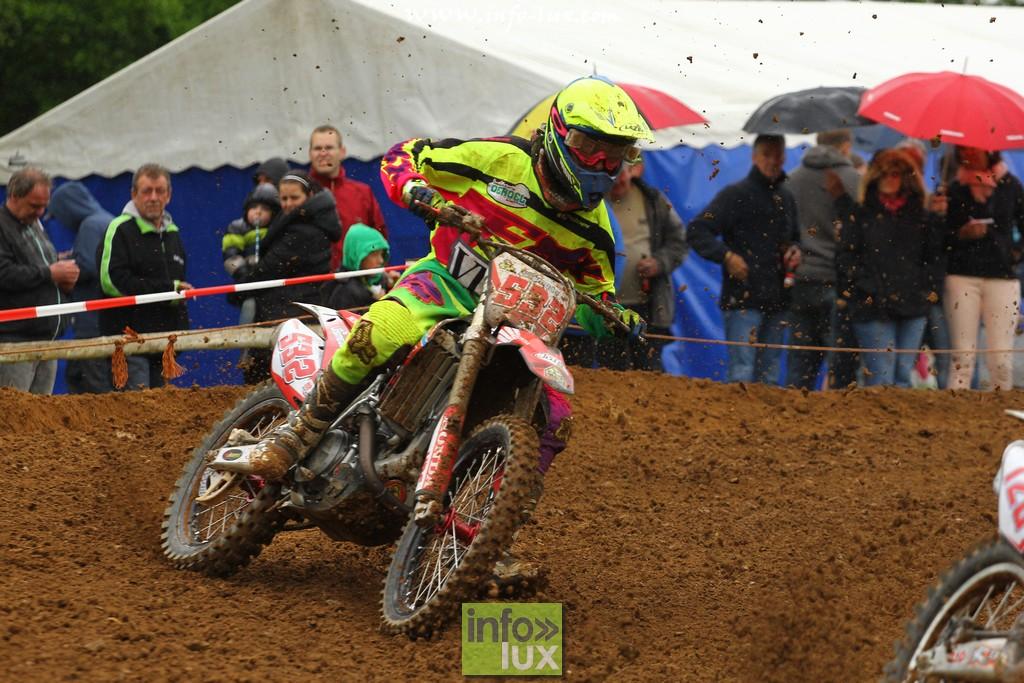 images/stories/PHOTOSREP/Libin/motocross/Motocross00095