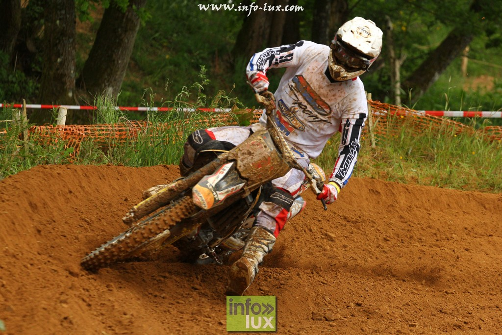 images/stories/PHOTOSREP/Libin/motocross/Motocross00096