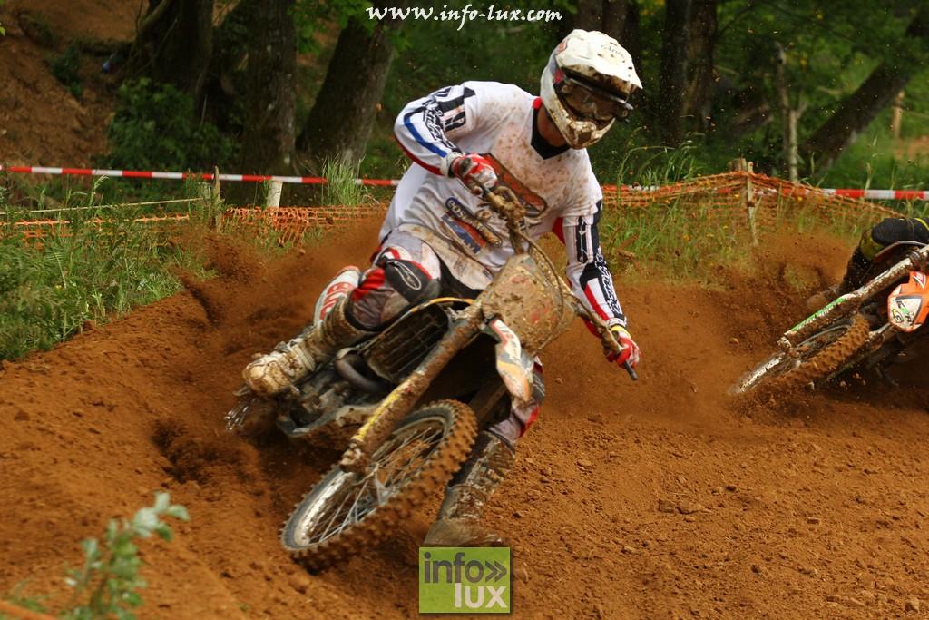 images/stories/PHOTOSREP/Libin/motocross/Motocross00097