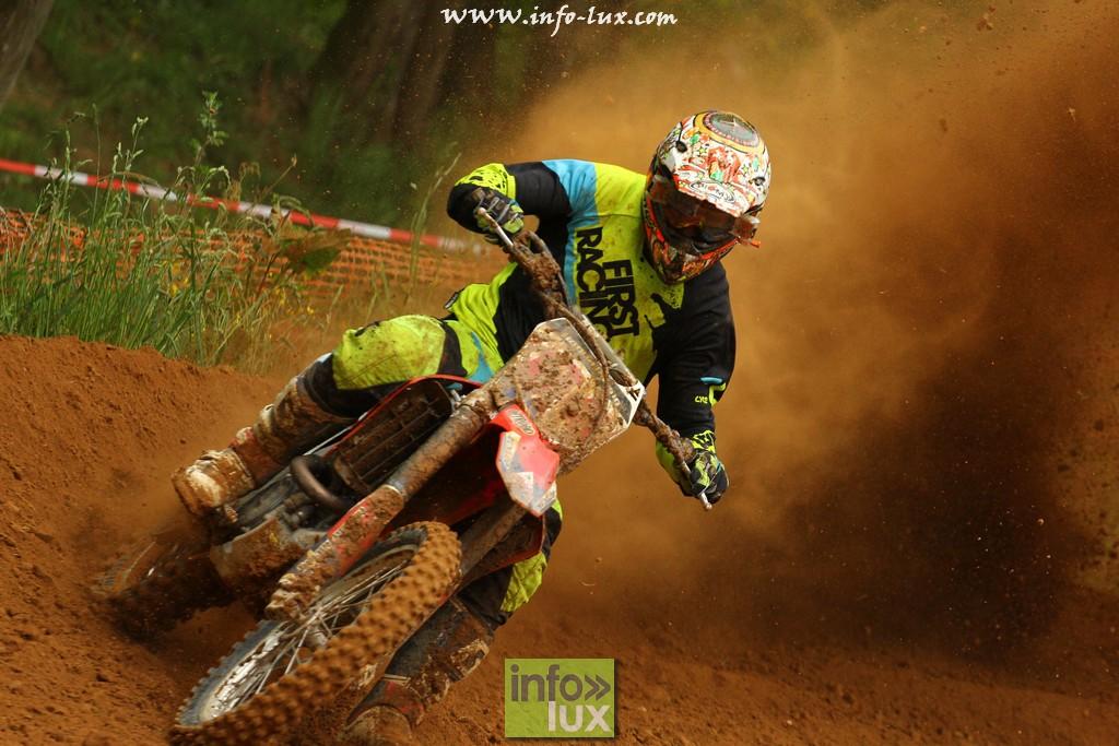 images/stories/PHOTOSREP/Libin/motocross/Motocross00098