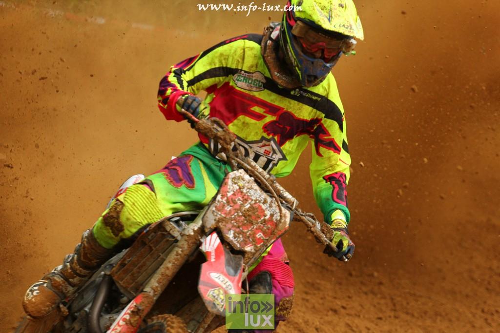 images/stories/PHOTOSREP/Libin/motocross/Motocross00100