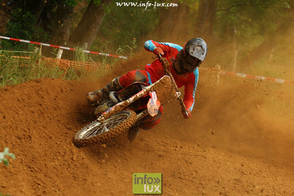 images/stories/PHOTOSREP/Libin/motocross/Motocross00101