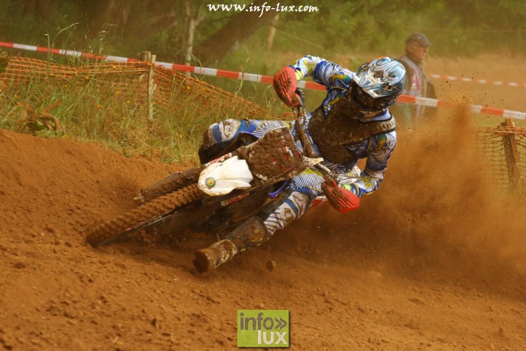 images/stories/PHOTOSREP/Libin/motocross/Motocross00102