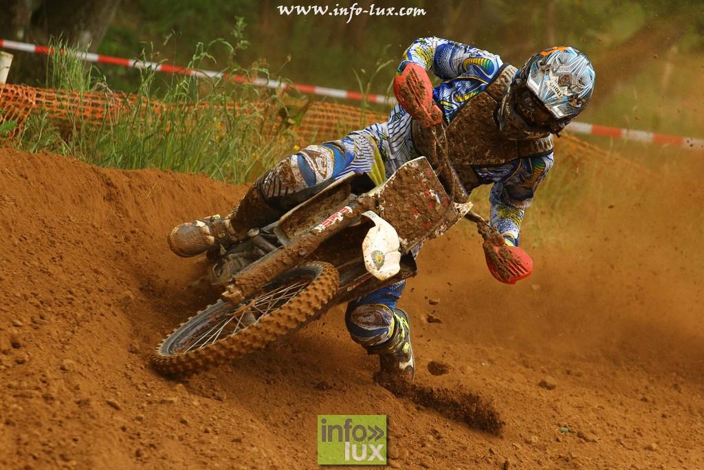 images/stories/PHOTOSREP/Libin/motocross/Motocross00103