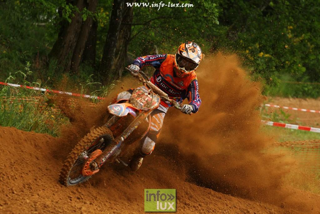 images/stories/PHOTOSREP/Libin/motocross/Motocross00105