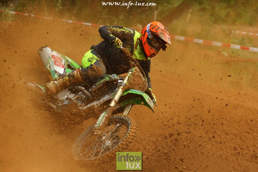 images/stories/PHOTOSREP/Libin/motocross/Motocross00106