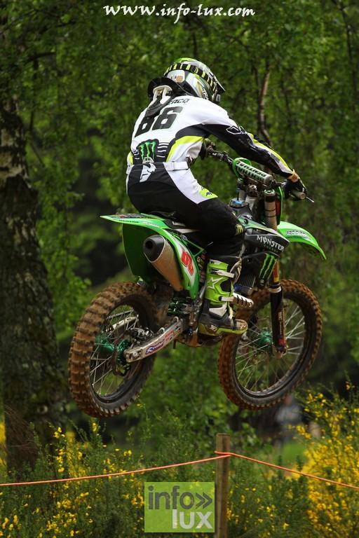 images/stories/PHOTOSREP/Libin/motocross/Motocross00107