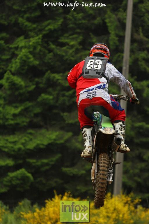 images/stories/PHOTOSREP/Libin/motocross/Motocross00108