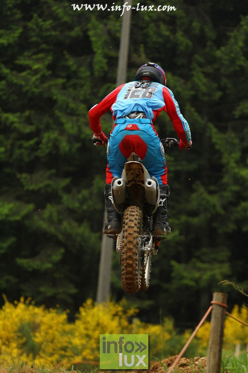 images/stories/PHOTOSREP/Libin/motocross/Motocross00109