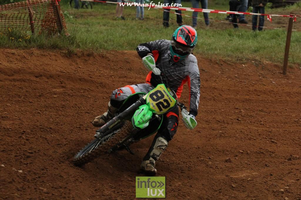 images/stories/PHOTOSREP/Libin/motocross/Motocross00111