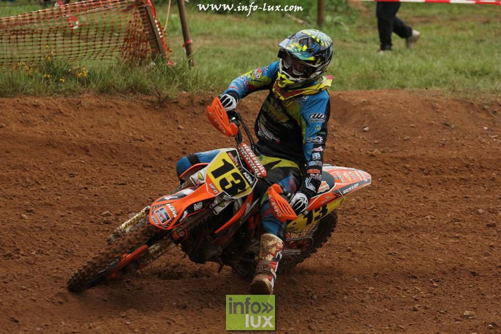 images/stories/PHOTOSREP/Libin/motocross/Motocross00112