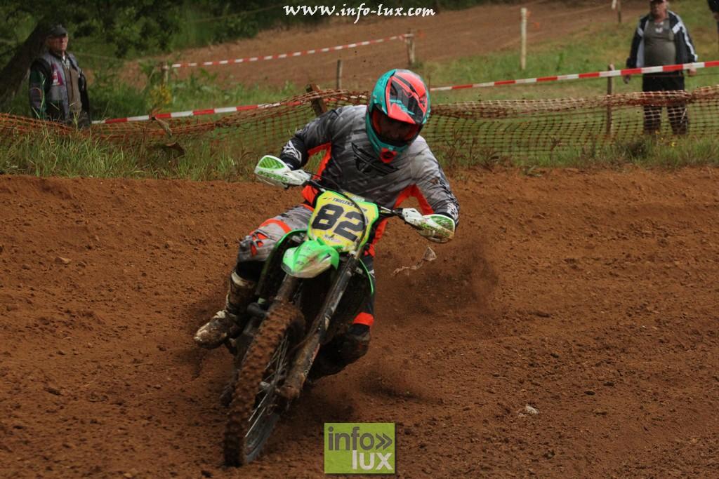 images/stories/PHOTOSREP/Libin/motocross/Motocross00113
