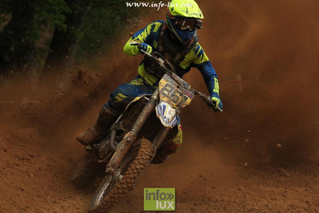 images/stories/PHOTOSREP/Libin/motocross/Motocross00114