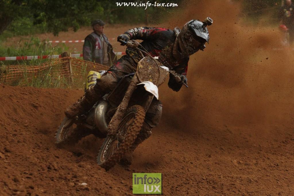 images/stories/PHOTOSREP/Libin/motocross/Motocross00115