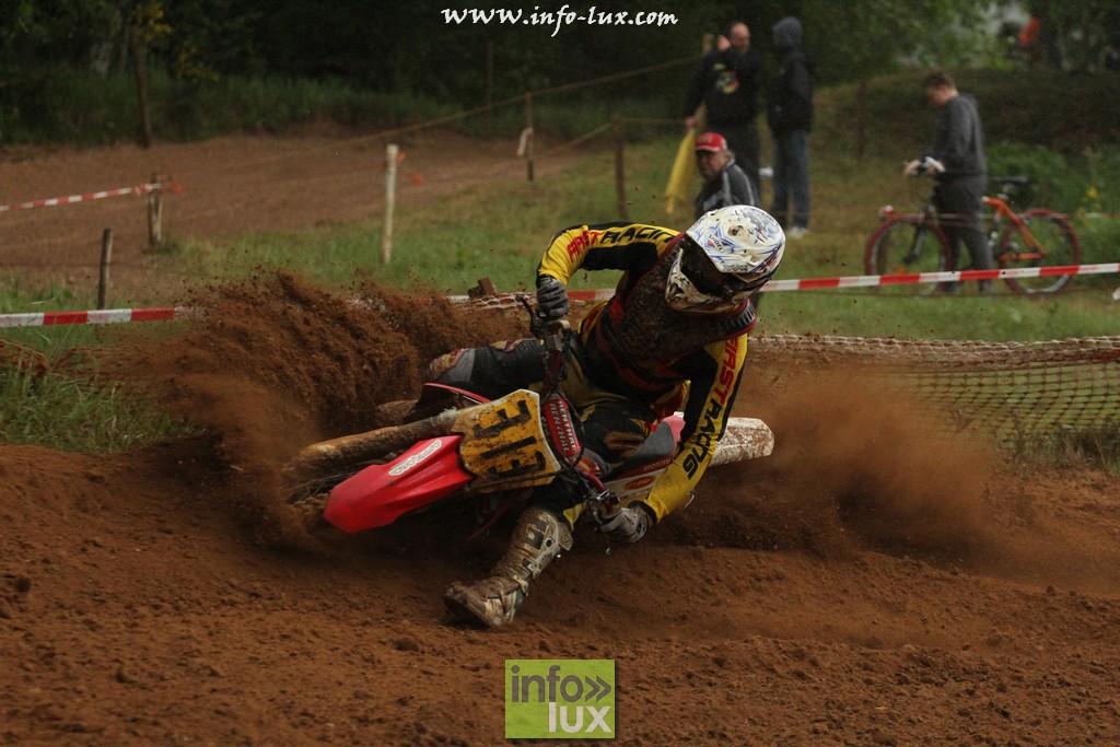 images/stories/PHOTOSREP/Libin/motocross/Motocross00116