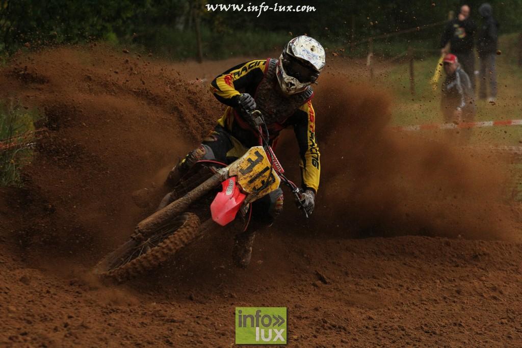 images/stories/PHOTOSREP/Libin/motocross/Motocross00117