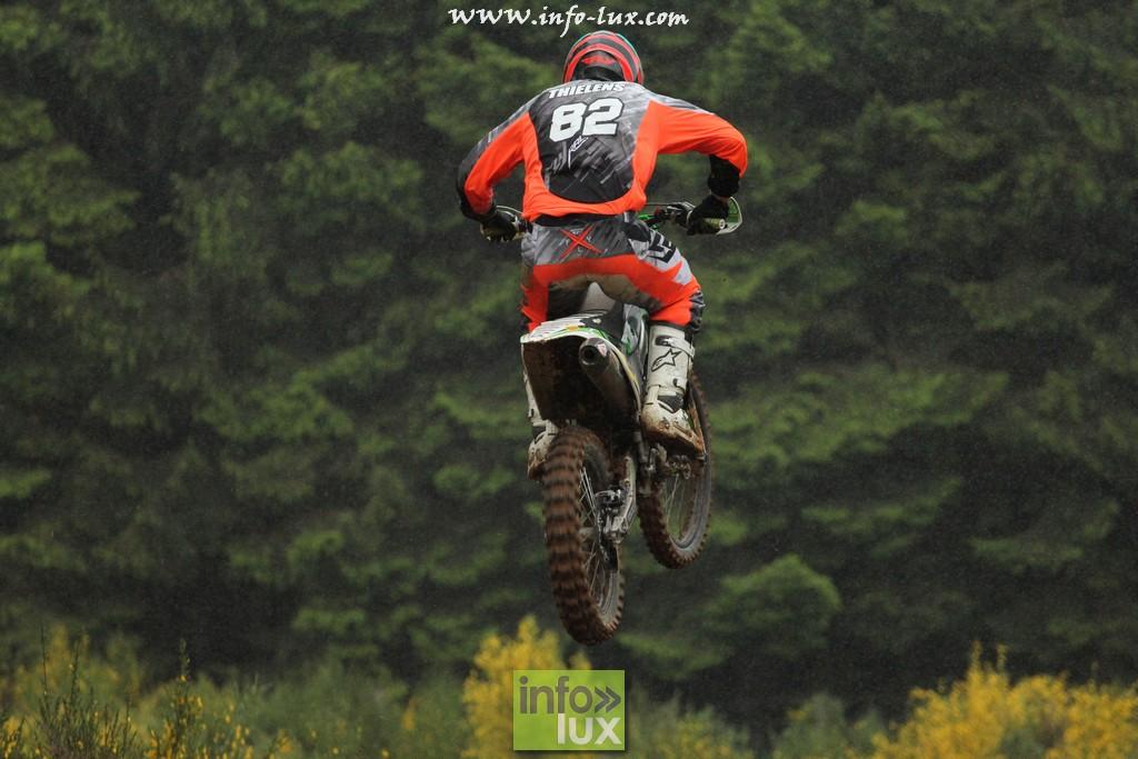 images/stories/PHOTOSREP/Libin/motocross/Motocross00118