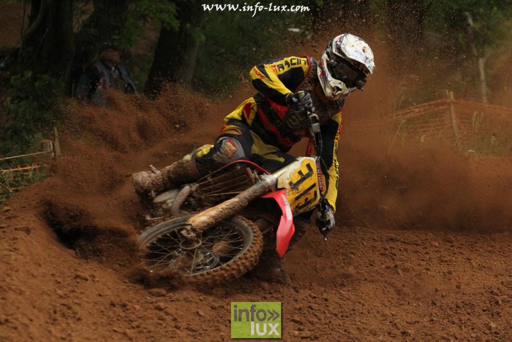 images/stories/PHOTOSREP/Libin/motocross/Motocross00119