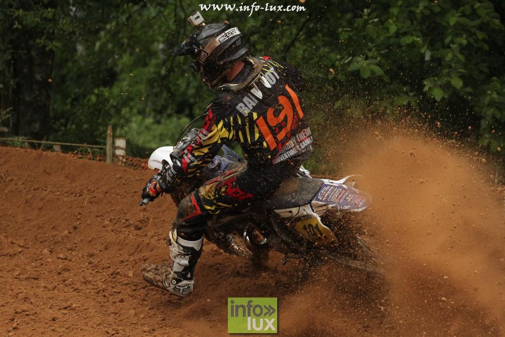 images/stories/PHOTOSREP/Libin/motocross/Motocross00120