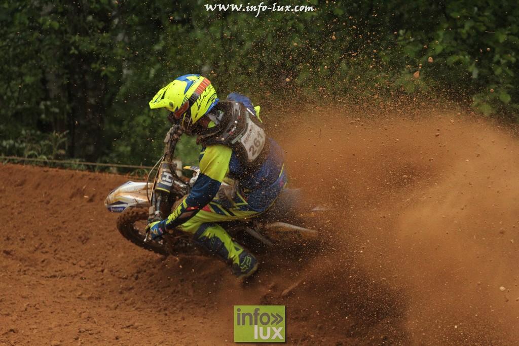 images/stories/PHOTOSREP/Libin/motocross/Motocross00121