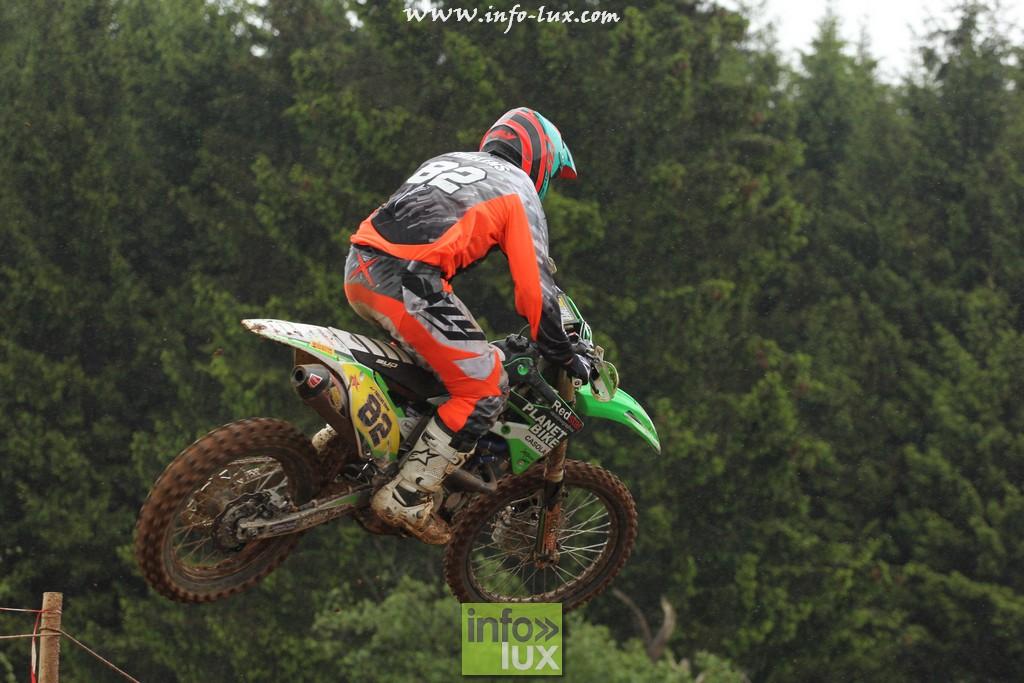 images/stories/PHOTOSREP/Libin/motocross/Motocross00122