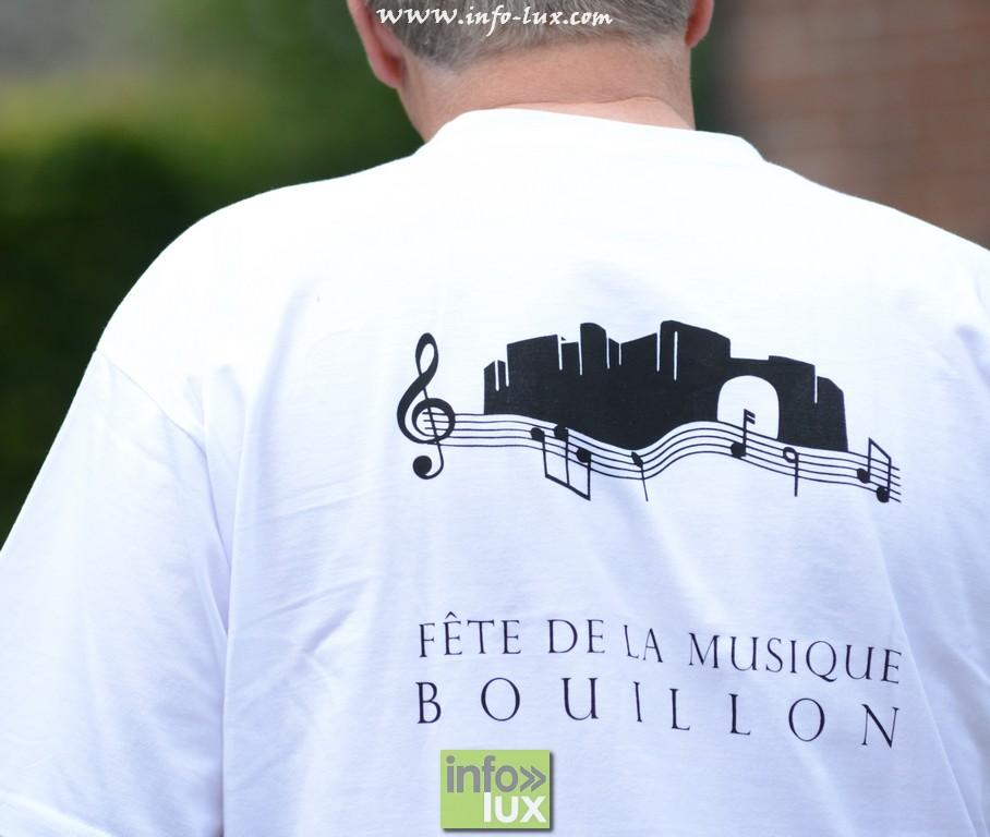 images/stories/PHOTOSREP/Bouillon/musique2015/Musique0001