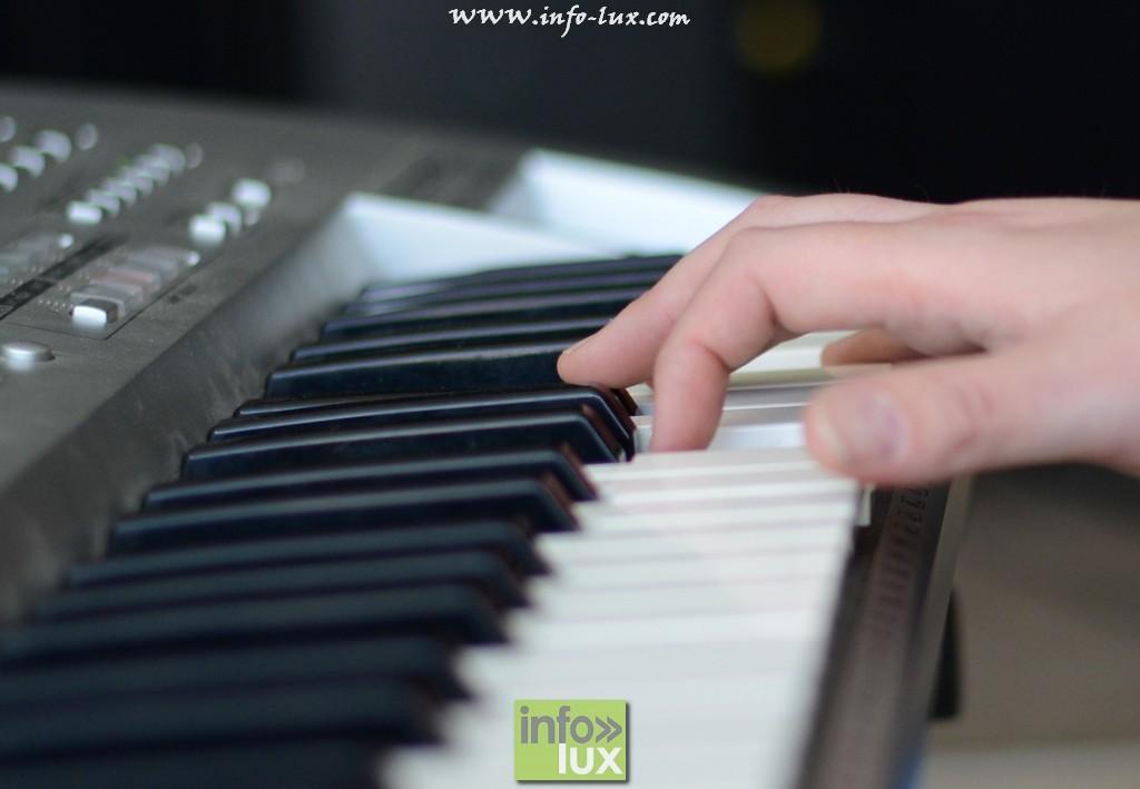 images/stories/PHOTOSREP/Bouillon/musique2015/Musique0005