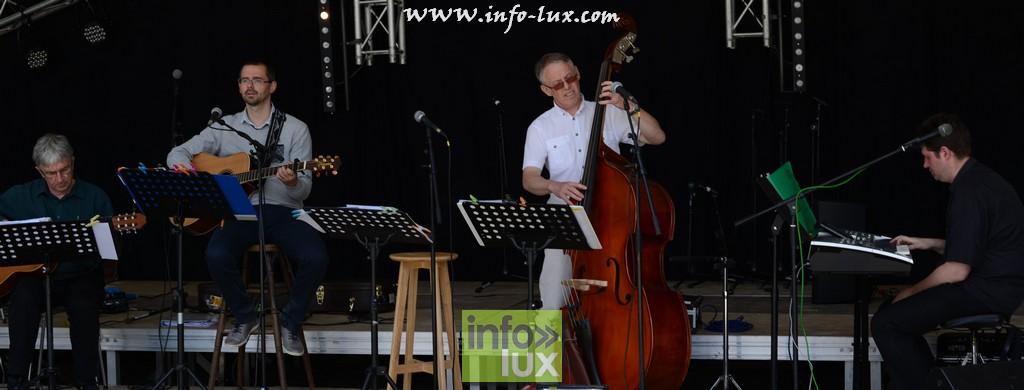 images/stories/PHOTOSREP/Bouillon/musique2015/Musique0007
