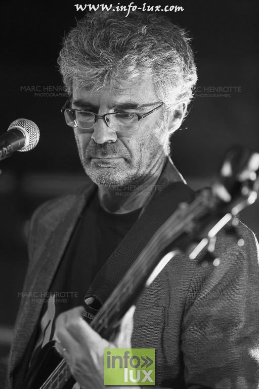 images/stories/PHOTOSREP/Saint-Hubert/musique/Musique0021