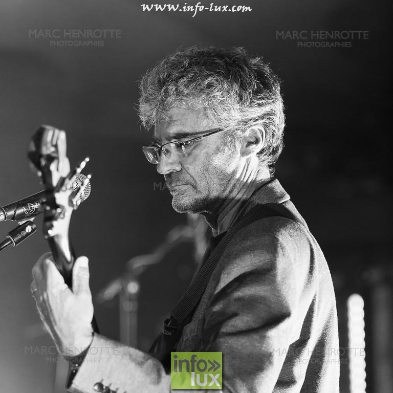 images/stories/PHOTOSREP/Saint-Hubert/musique/Musique0023
