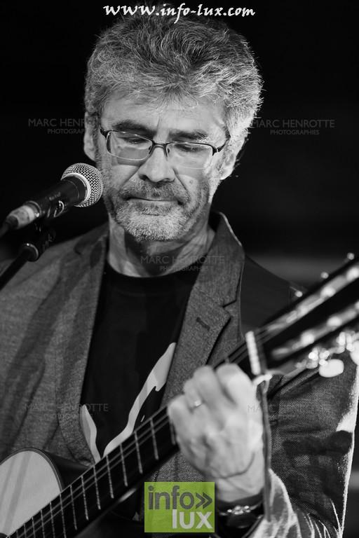 images/stories/PHOTOSREP/Saint-Hubert/musique/Musique0028