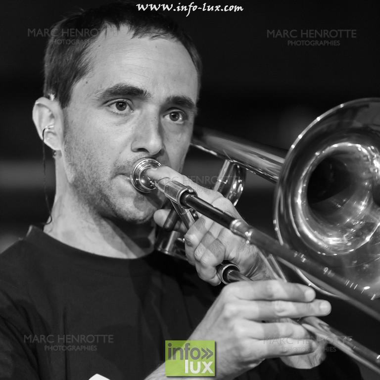images/stories/PHOTOSREP/Saint-Hubert/musique/Musique0030