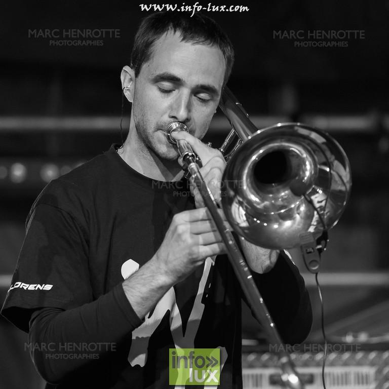 images/stories/PHOTOSREP/Saint-Hubert/musique/Musique0031