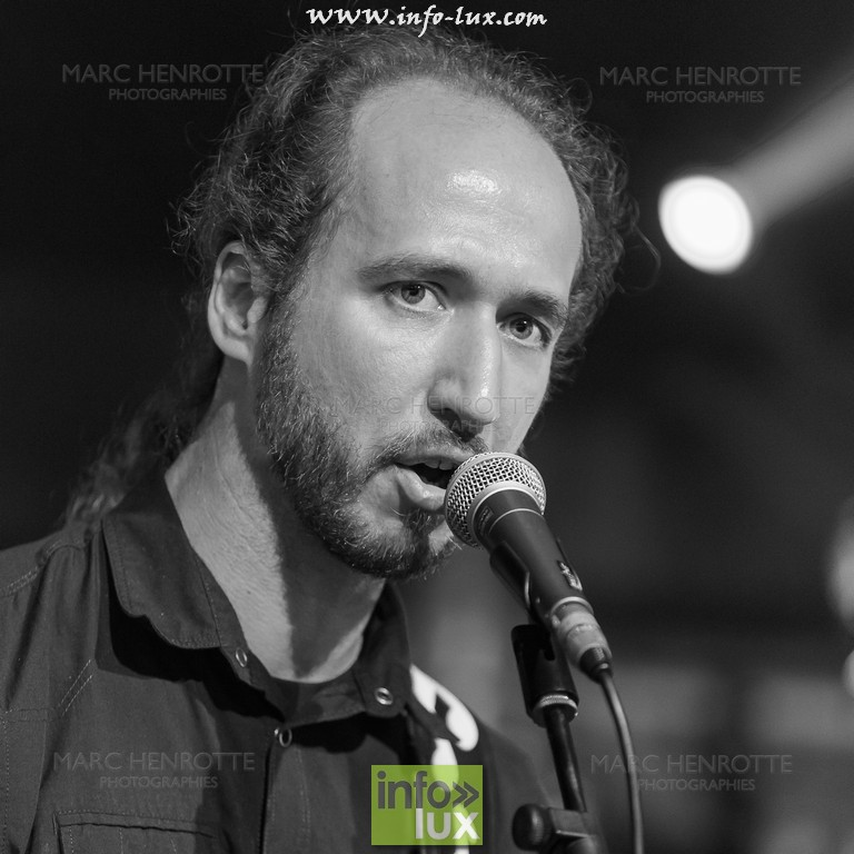 images/stories/PHOTOSREP/Saint-Hubert/musique/Musique0032